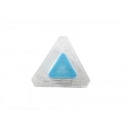 三角除臭劑