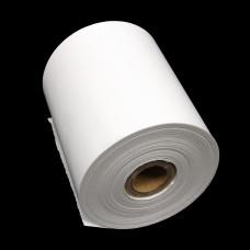 出單機感熱紙57*50*12mm