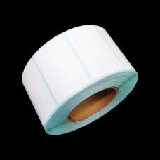 標籤感熱紙40*25mm