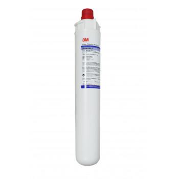 3M-淨水器設備