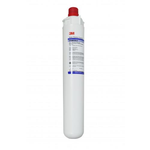 3M-淨水器系列