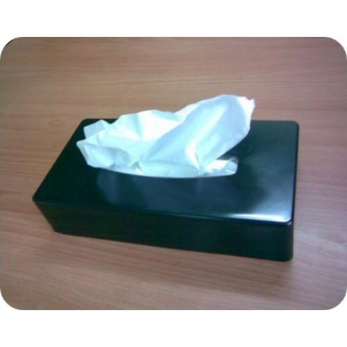 PE包面紙盒